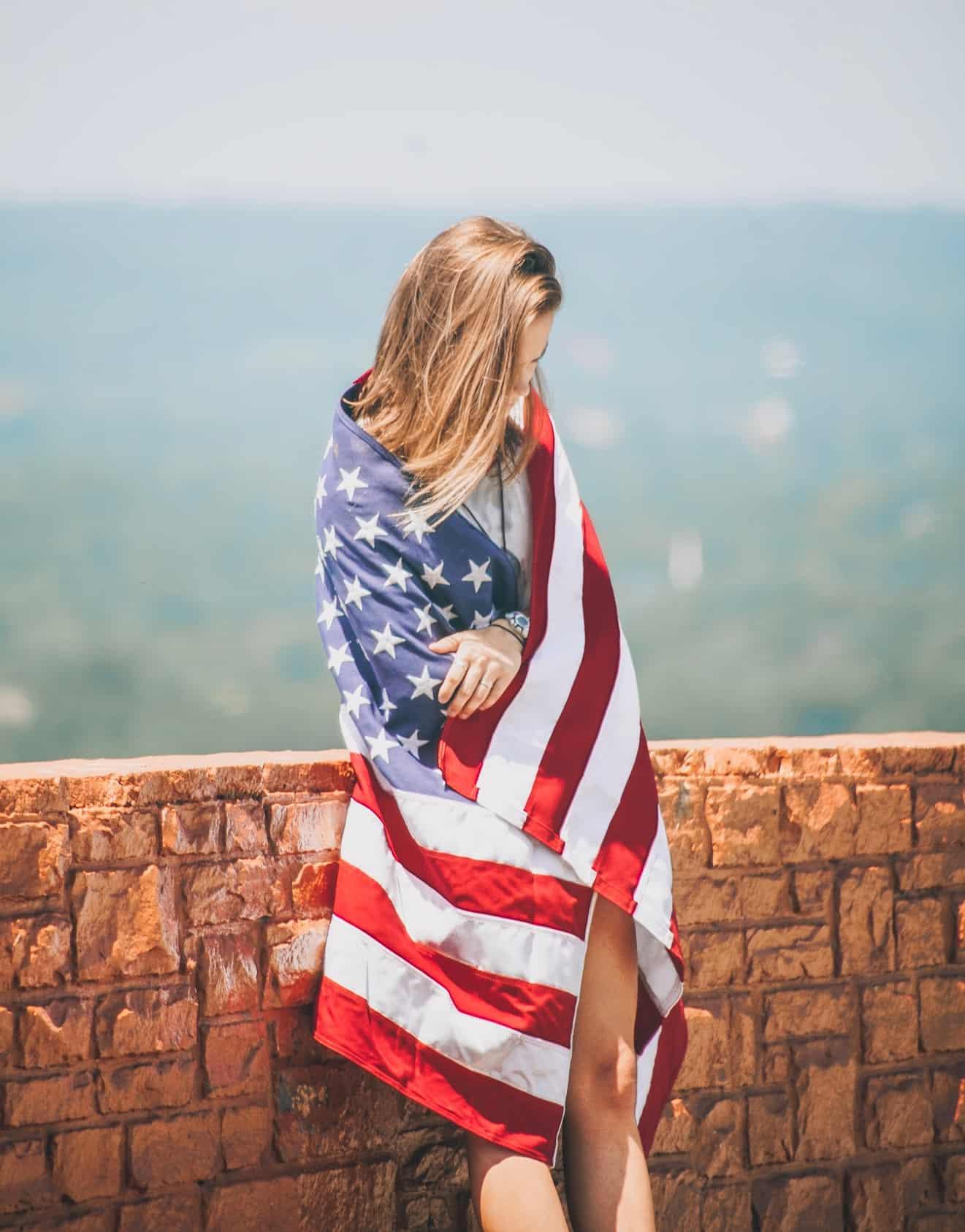 MST veteran benefits