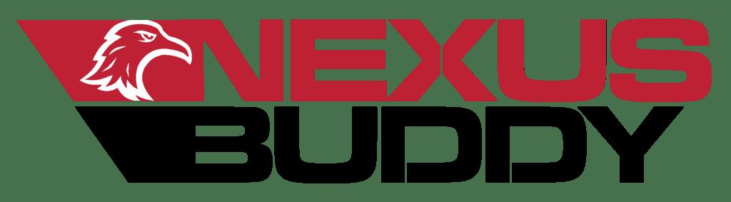 Nexus Buddy