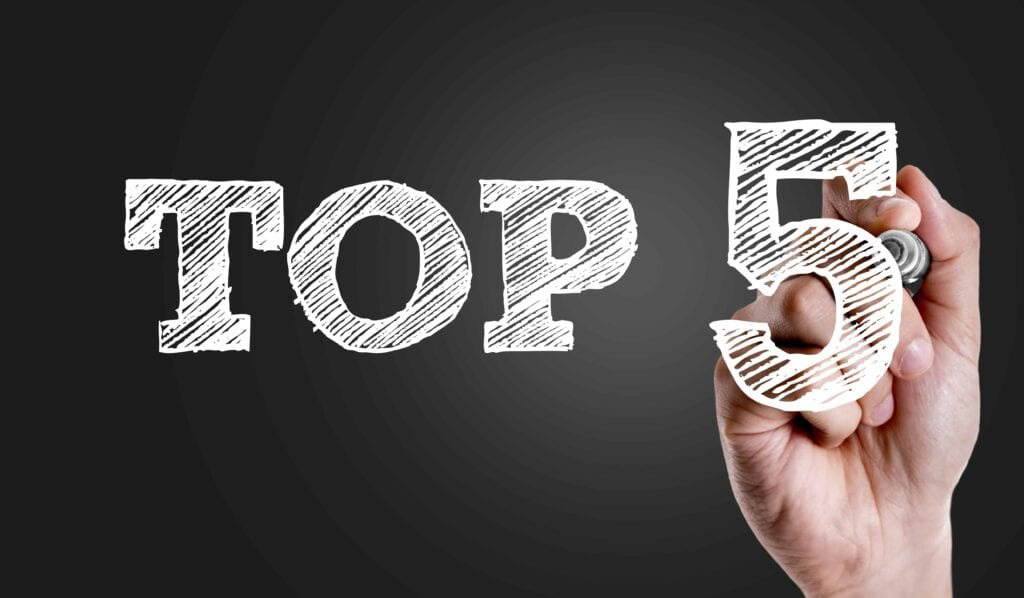 Top 5 Tips for Veterans Applying for VA Disability Benefits Years After Service