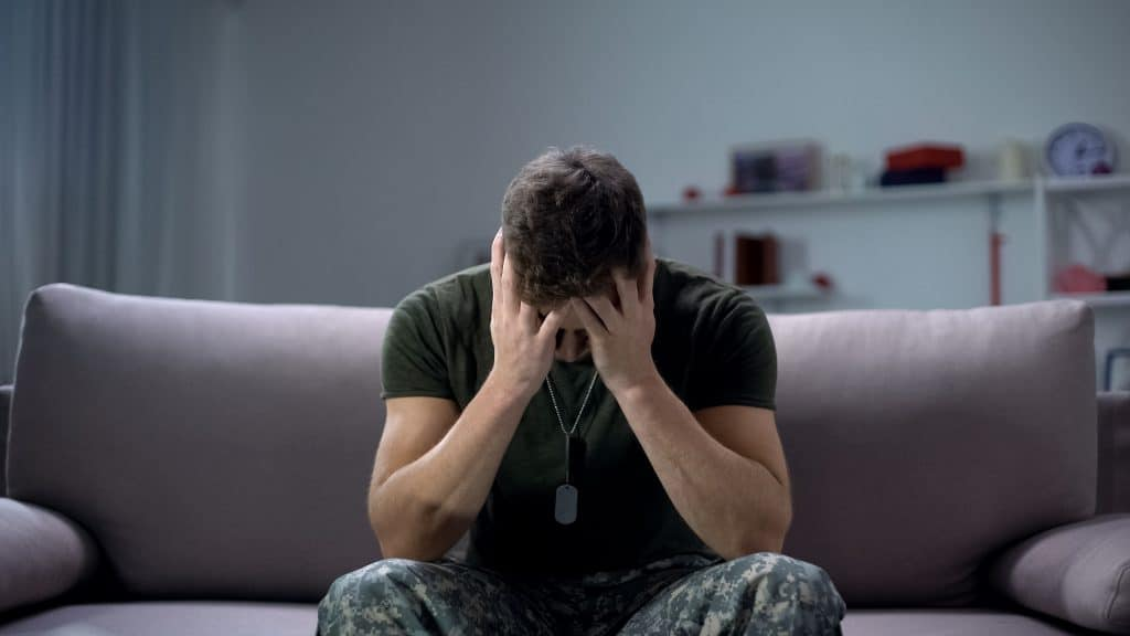 VA Rating for Depression Explained - The Definitive Guide ...