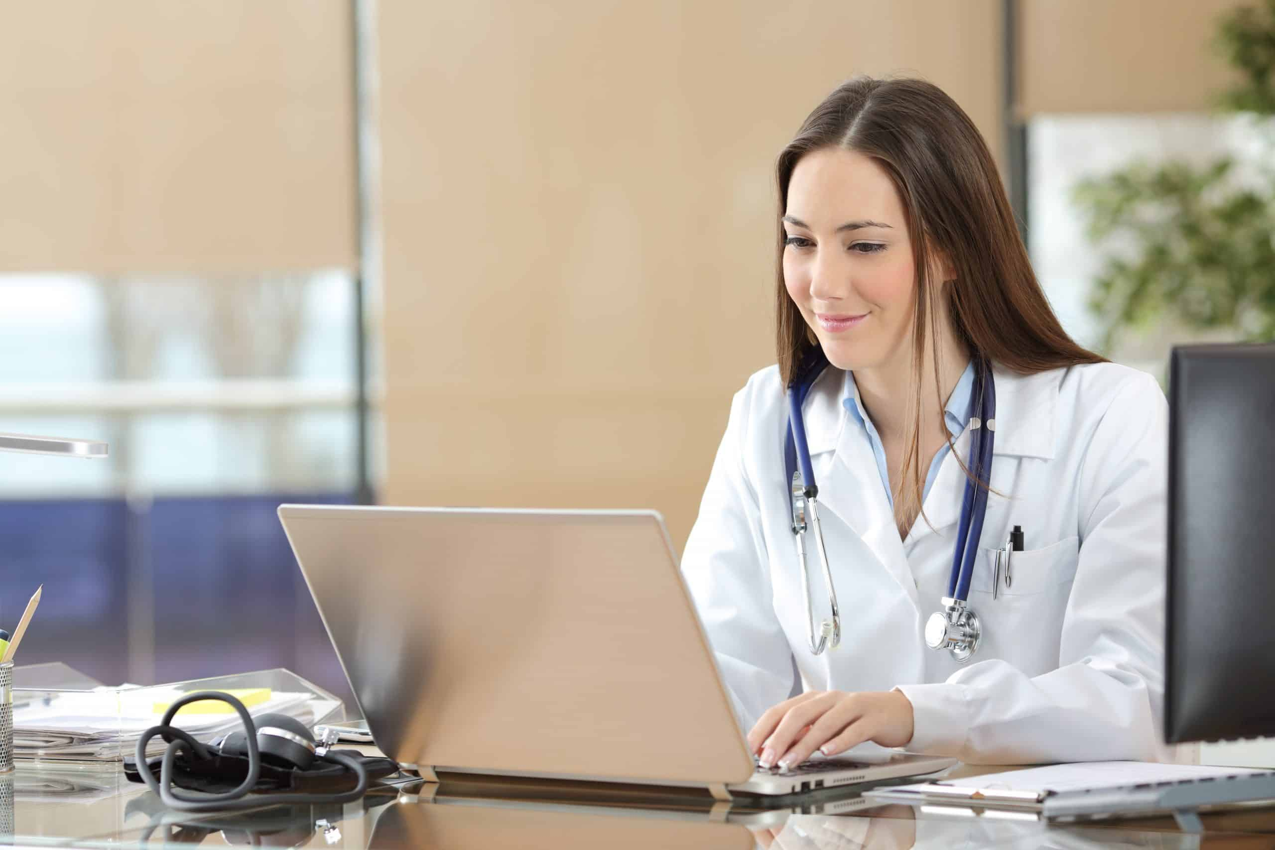 What is a Medical Nexus Letter?