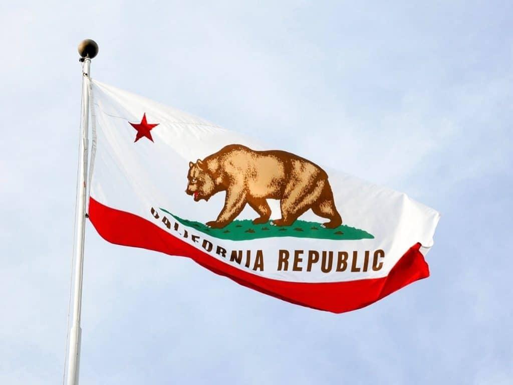 California Disabled Veteran Venefits