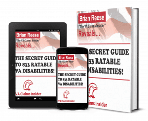 FREE Resources ebook cropped