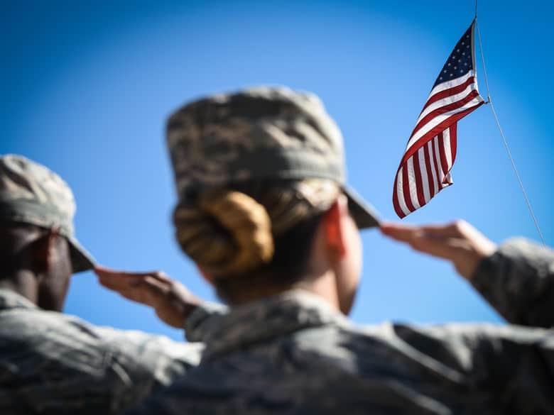 Colorado disabled veteran benefits