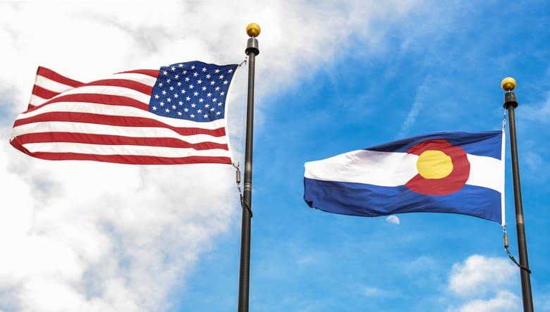 Colorado VA