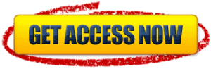 FREE Resources Get Access Now Scruffie