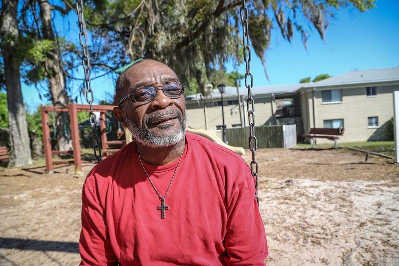 florida disabled veteran benefits