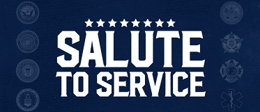 Salute-to-Service-VA-Claims-Insider-373x161