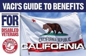 Blog VACI.StateBlog California2
