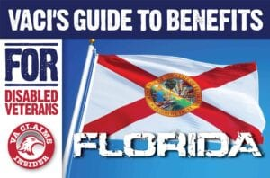 Florida veterans benefits