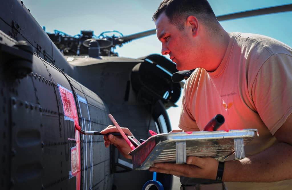 Washington State Veterans Benefits - The Insider's Guide WA Natl Guard