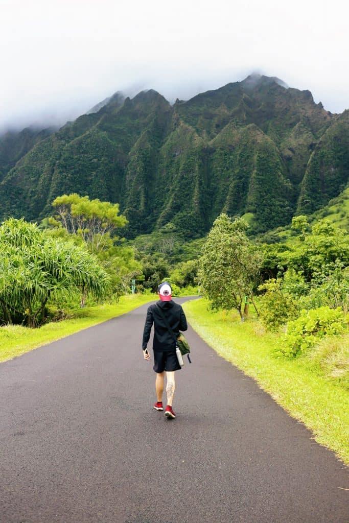 Hawaii disabled veteran benefits