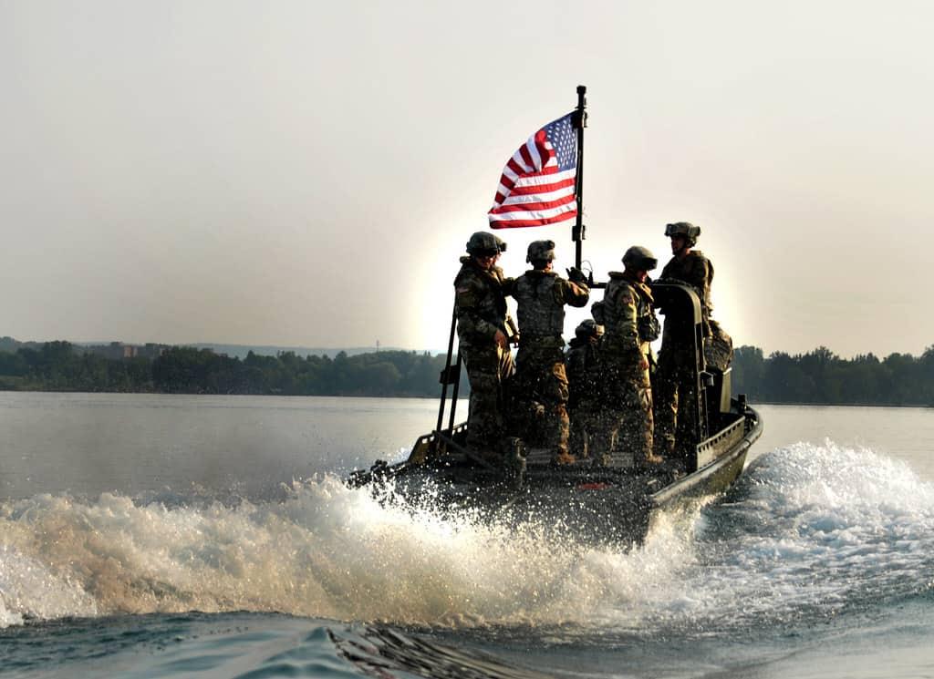 michigan department of veterans affairs