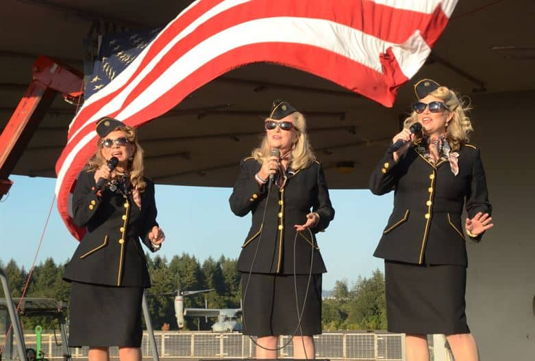 oregon disabled veterans benefits