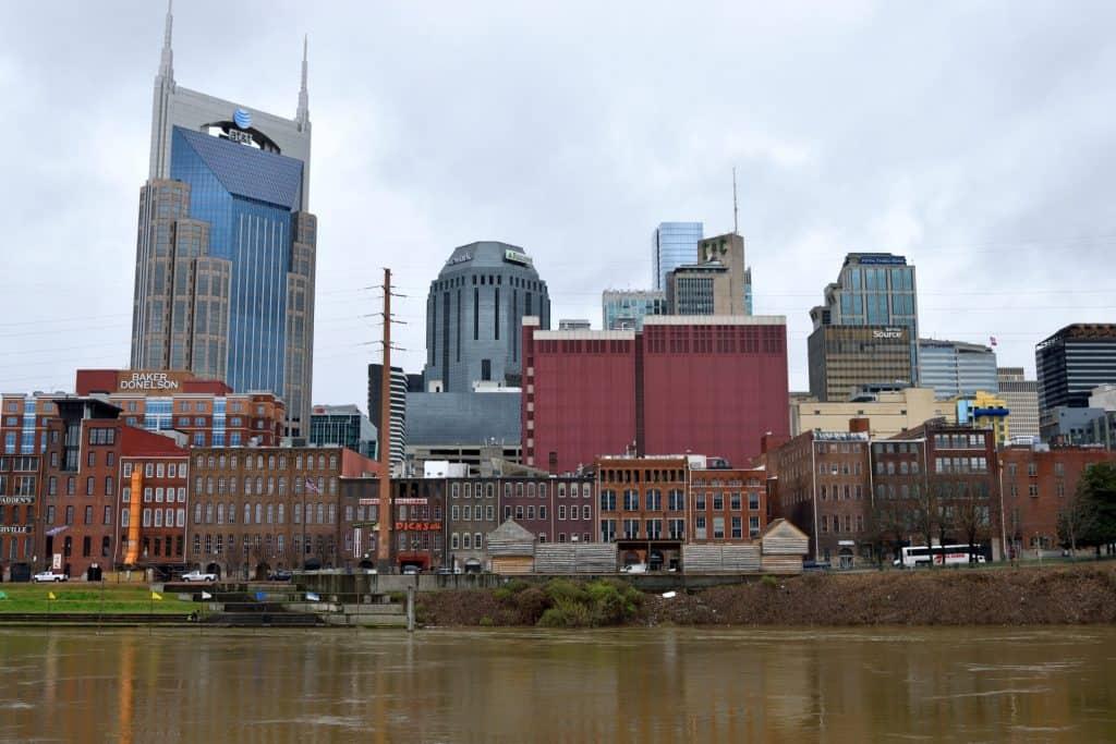 Tennessee VA