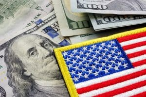 100 Disabled Veteran Benefits Explained