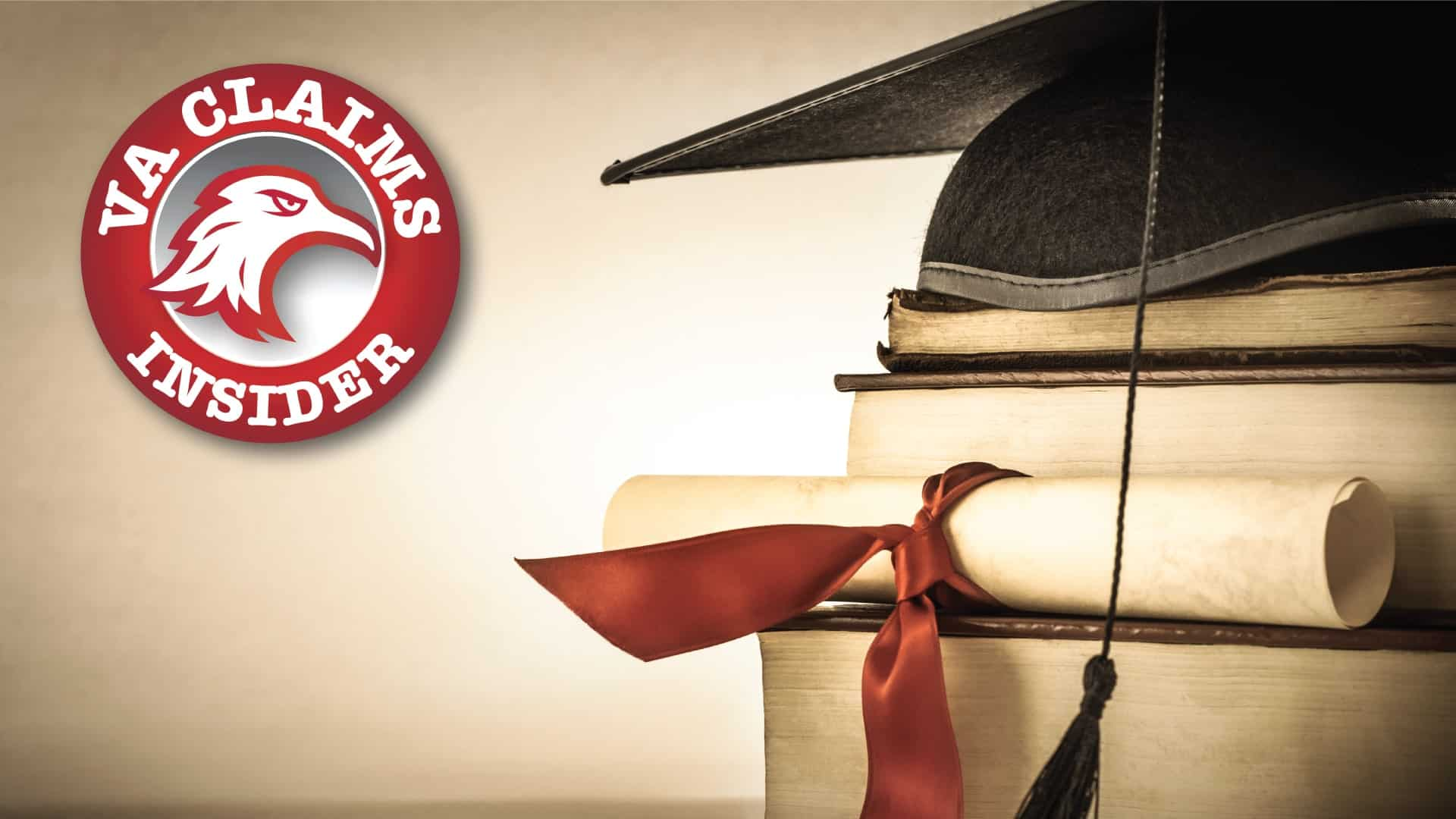 Education and Training Discounts for Veterans - VA Claims Insider