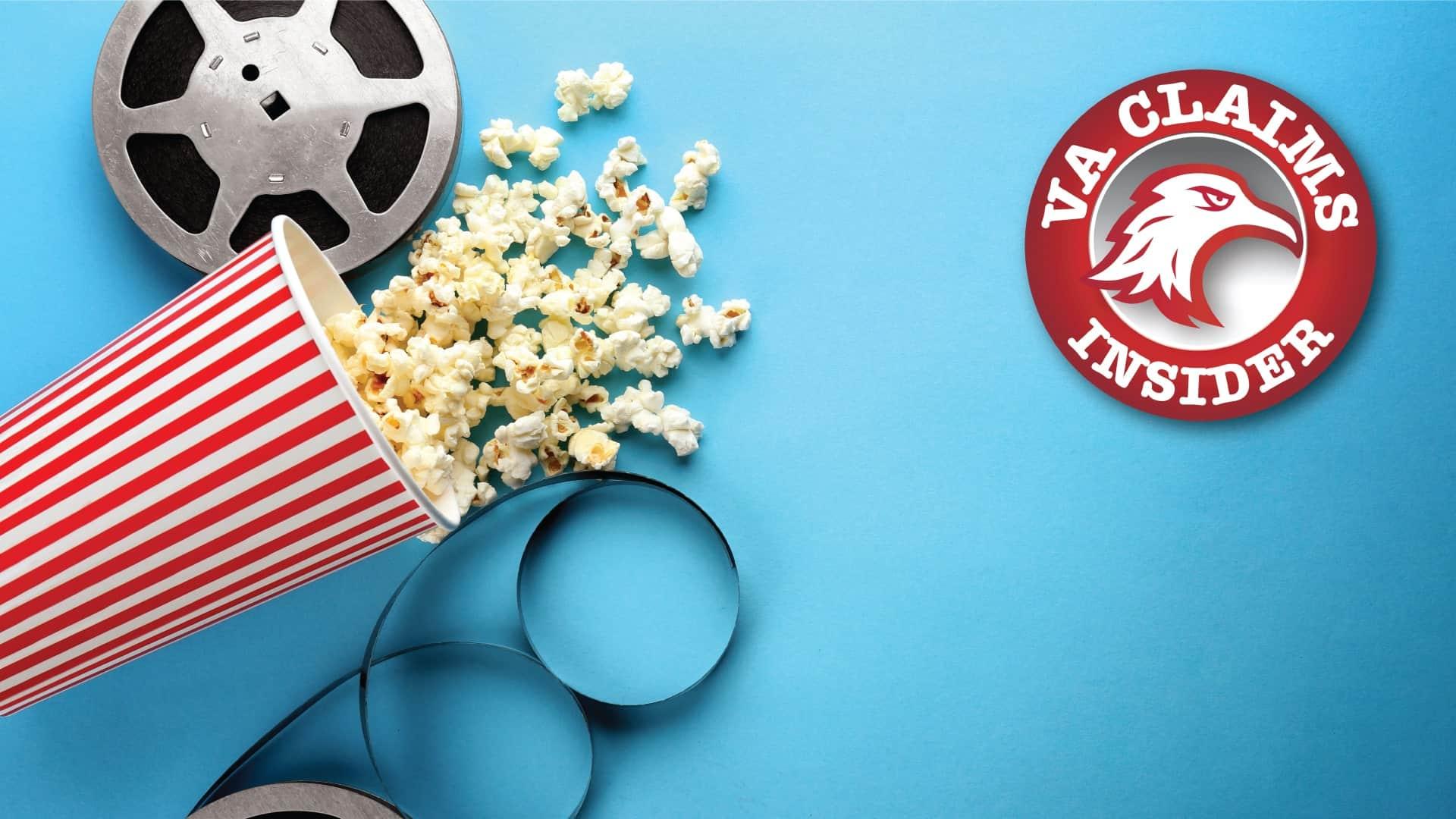 Entertainment Discounts for Veterans - VA Claims Insider
