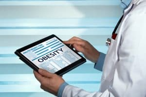 Obesity and Secondary Service Connection