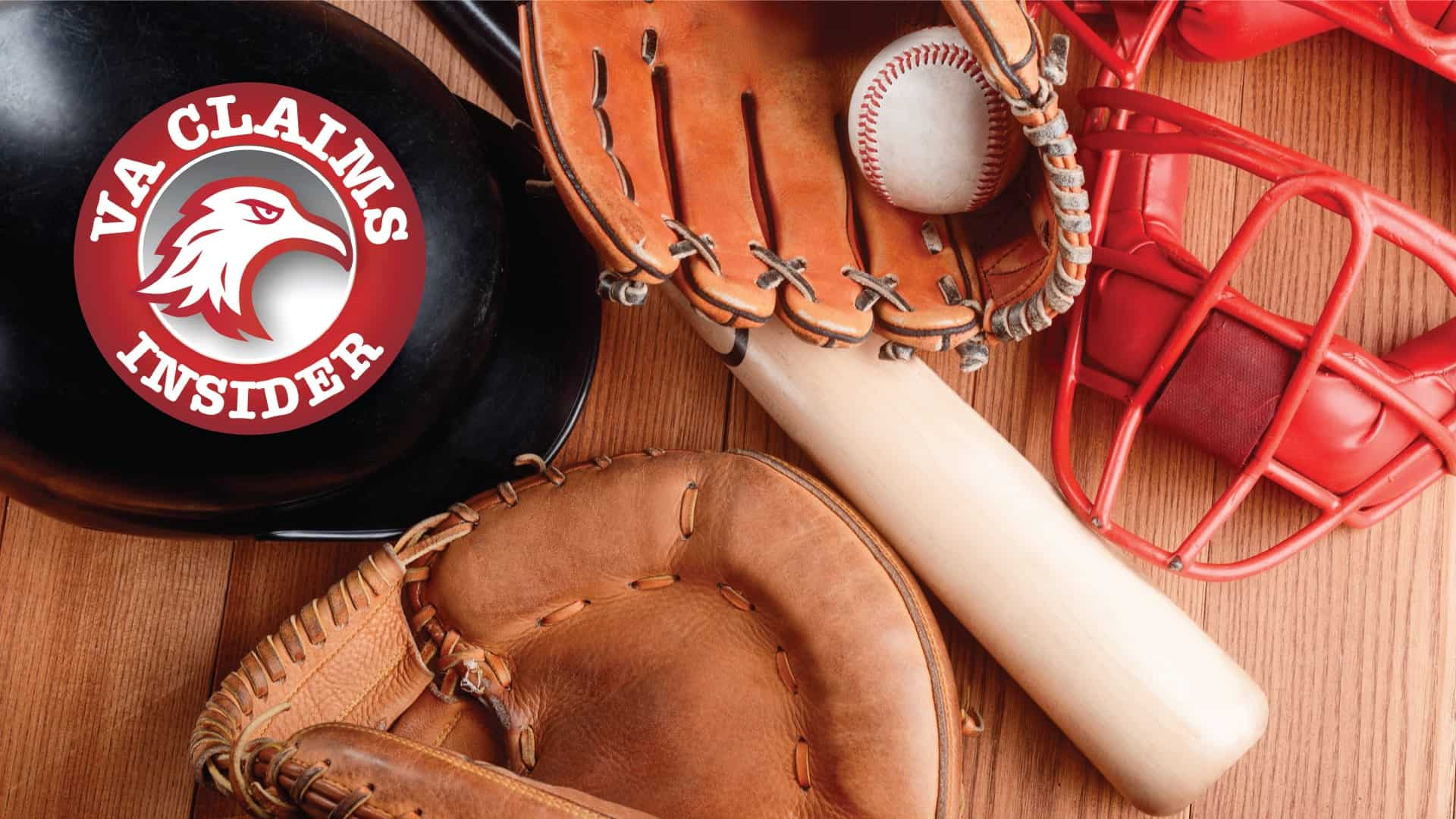 Sporting Goods Discounts for Veterans - VA Claims Insider