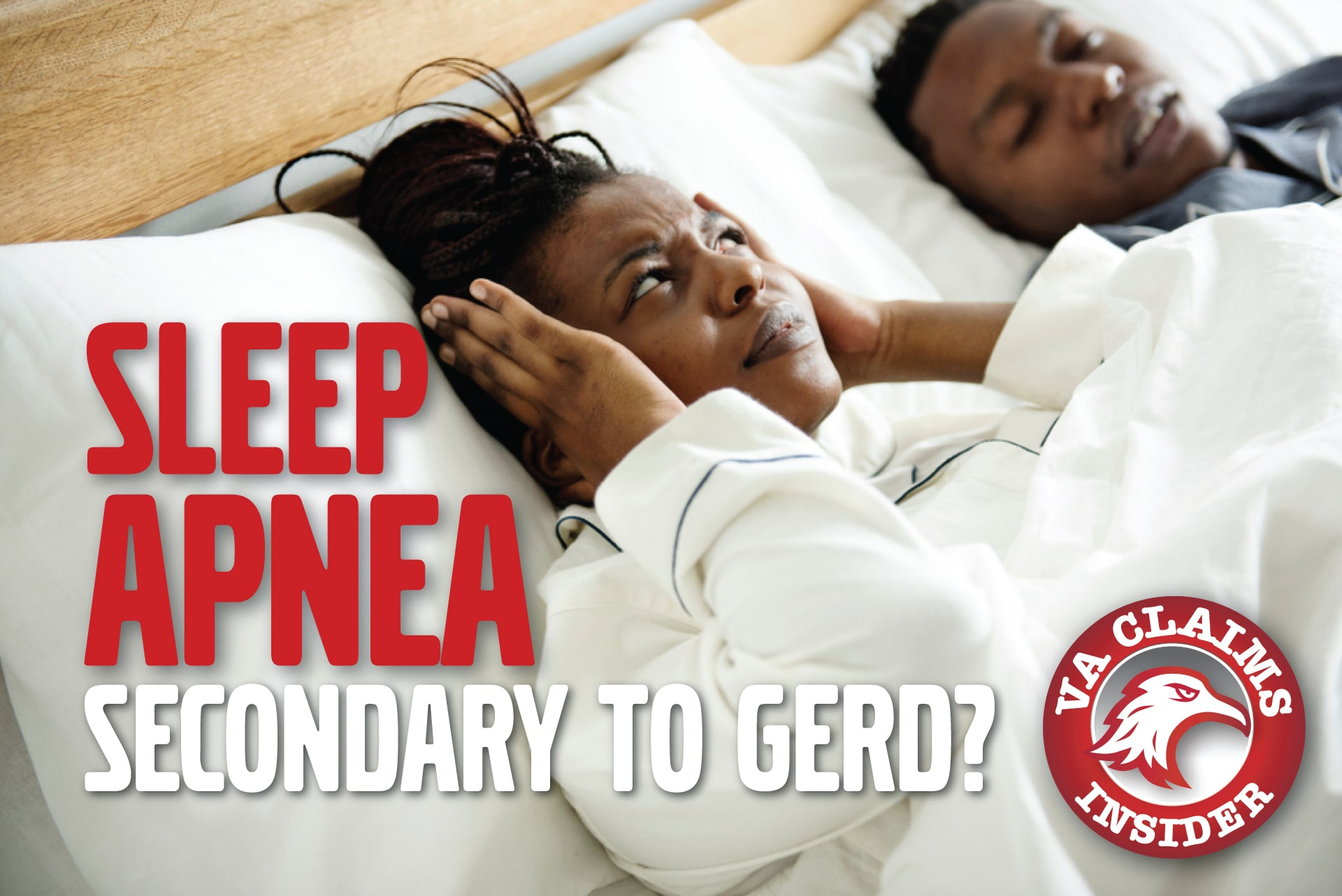 Sleep Apnea Secondary to GERD – The Experts Guide Blog Sleep Apnea Secondary to Gerd min