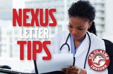 Blog TNexus Letter Tips min