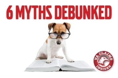 6 Myths Debunked.1280x855