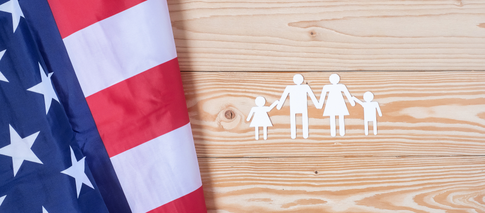 Educational Benefits for Spouses and Children - VA Claims Insider