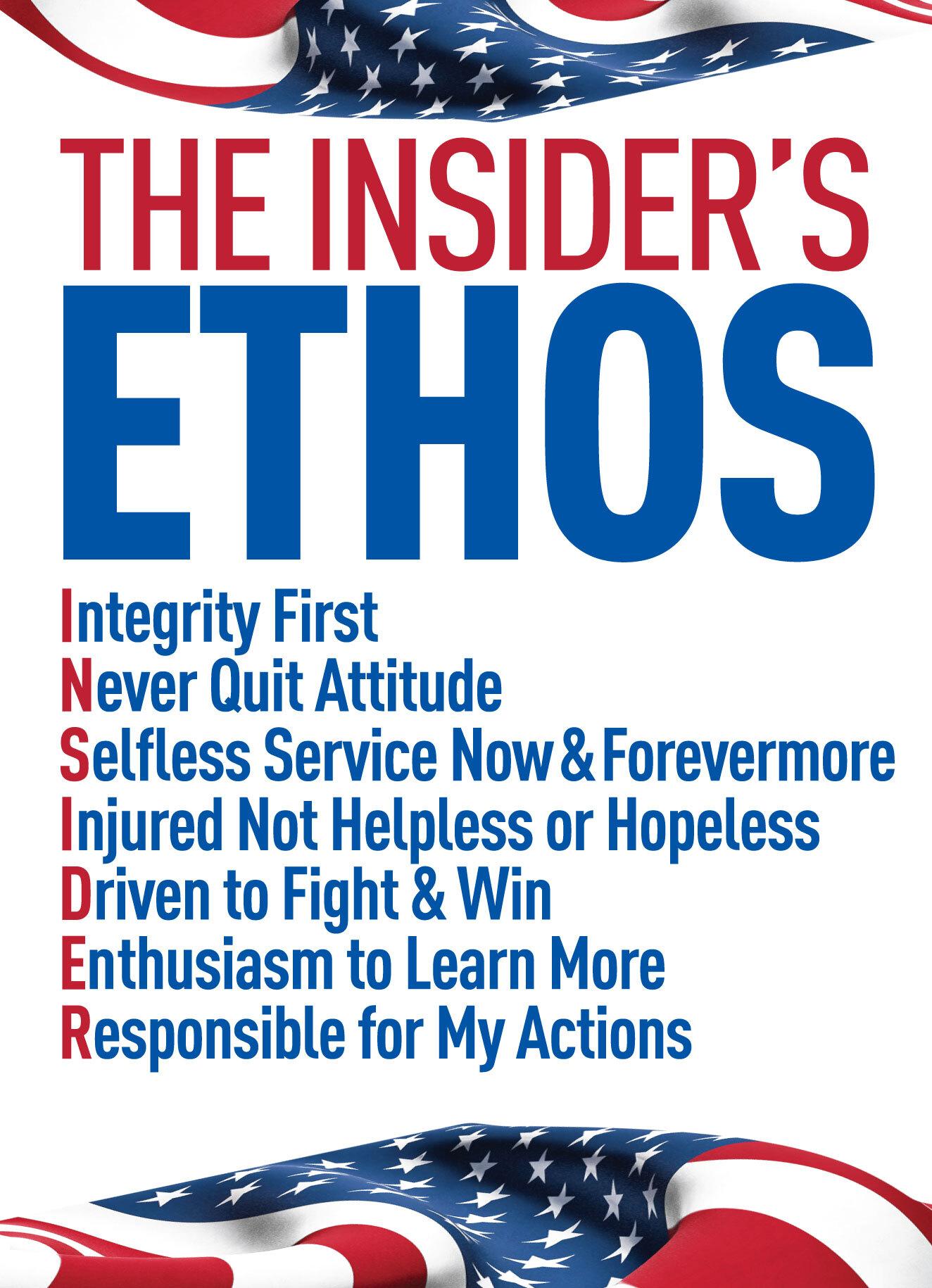 VA Claims Insider Ethos