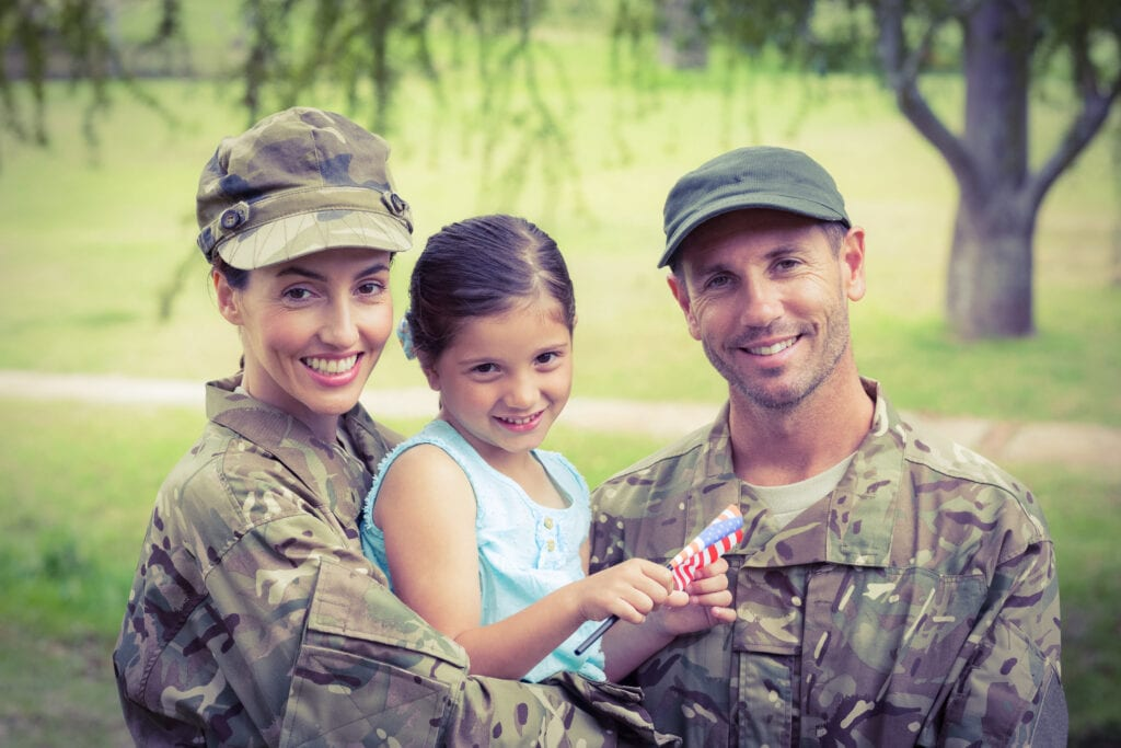 Top 10 Mail-In Voting Tips for the 2020 Election military family