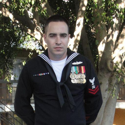 Dr. Adam Castro