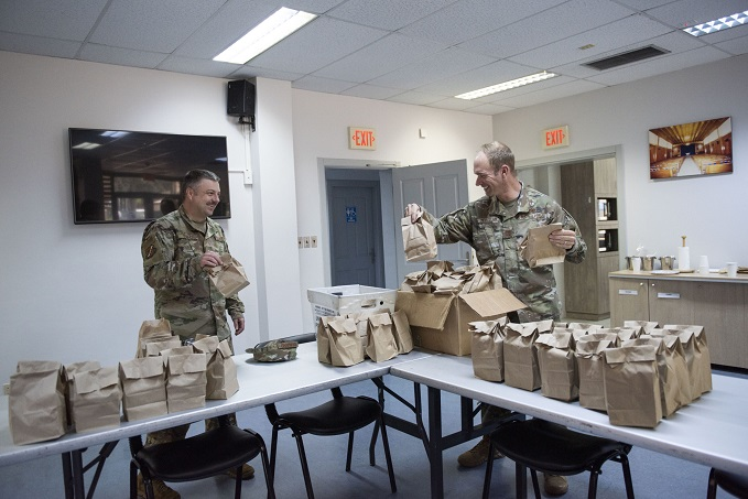 service members pack meals scaled 1