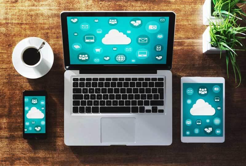 Leading telehealth companies technology