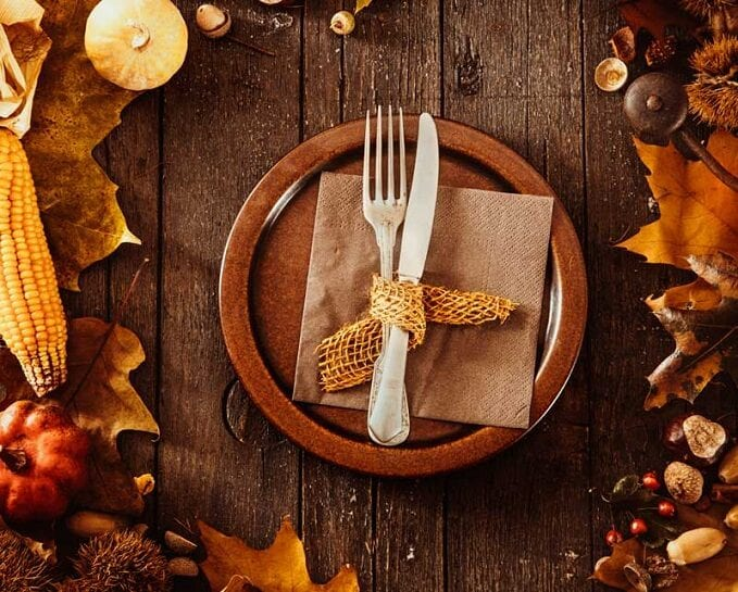 thanksgiving place settingjpg
