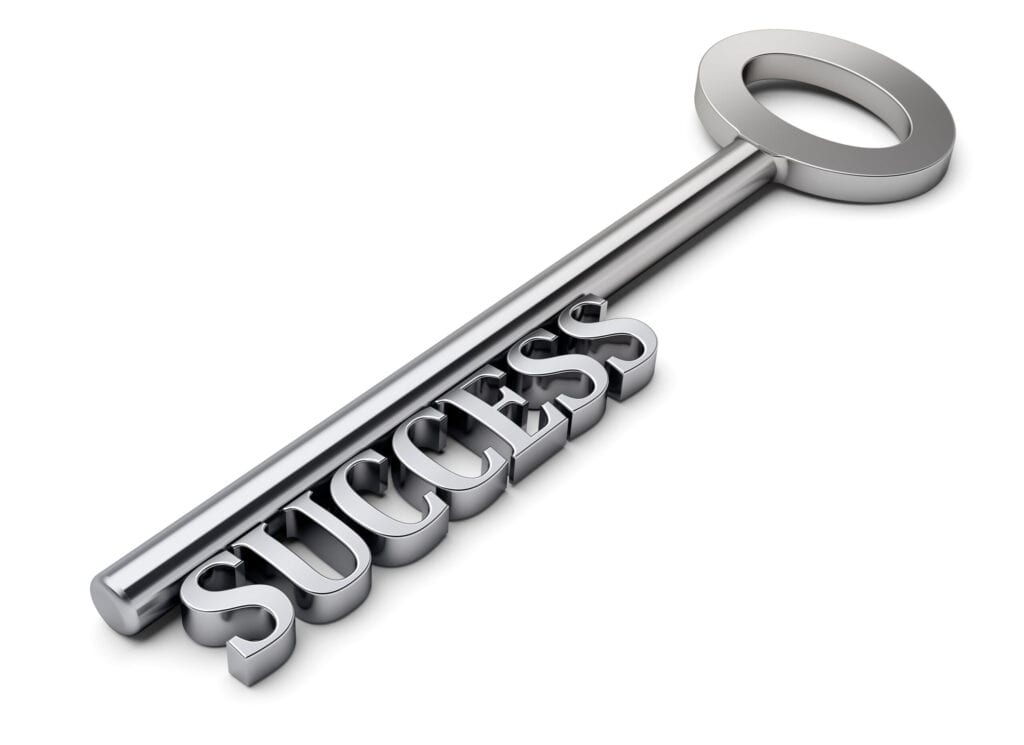 3 Keys to Success for All VA Disability Claims scaled 1