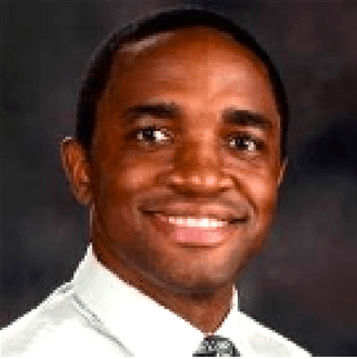 Author - Askia Dunnon, MD, MS, MPH