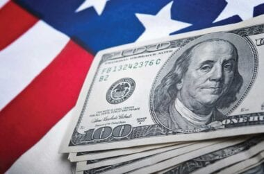 Cash Flag 380x251 1