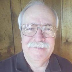 Donald Nadon