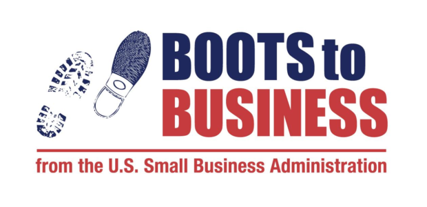 Boots to Business final