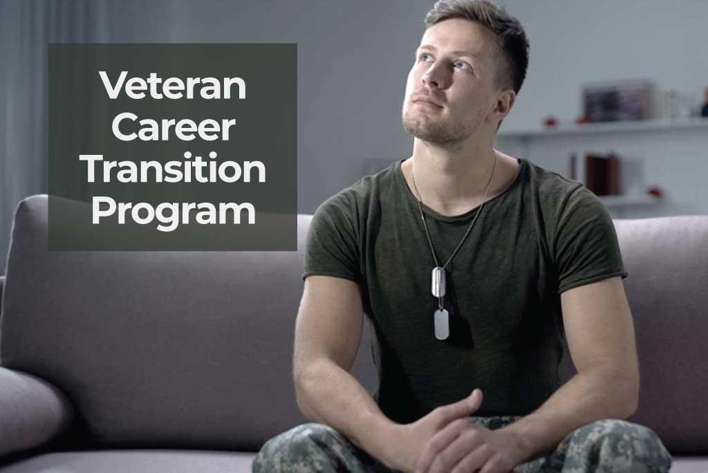 Veterans Career Transition Program