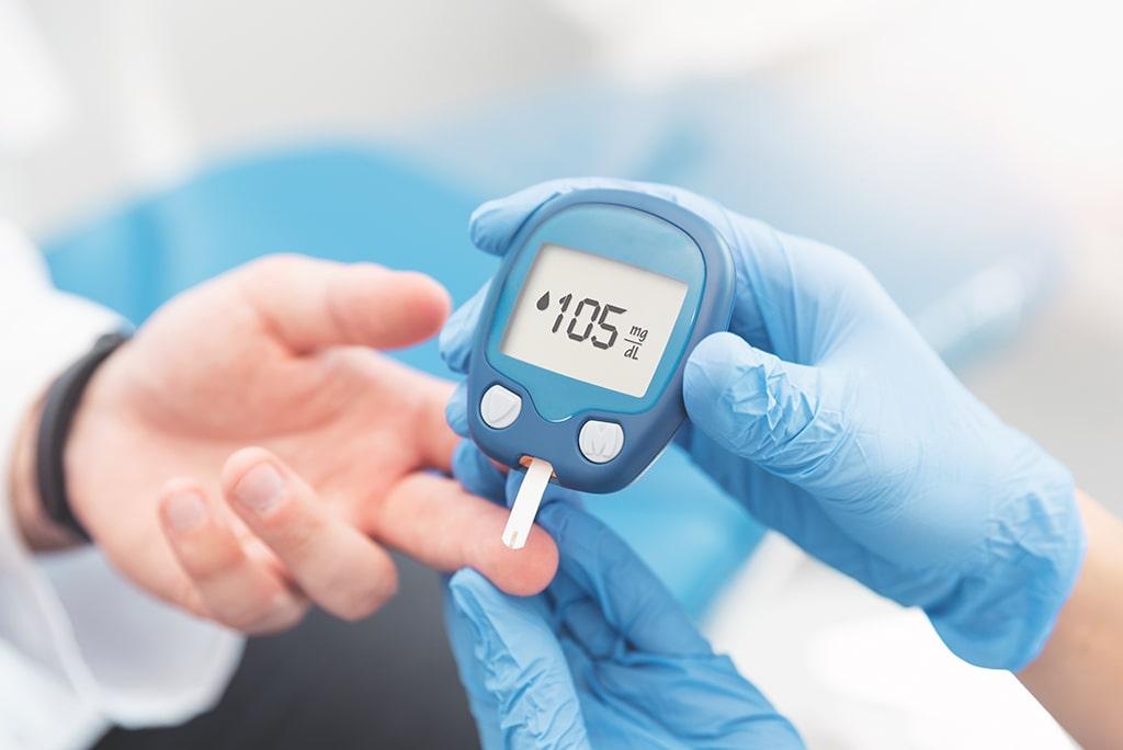 veteran diabetes