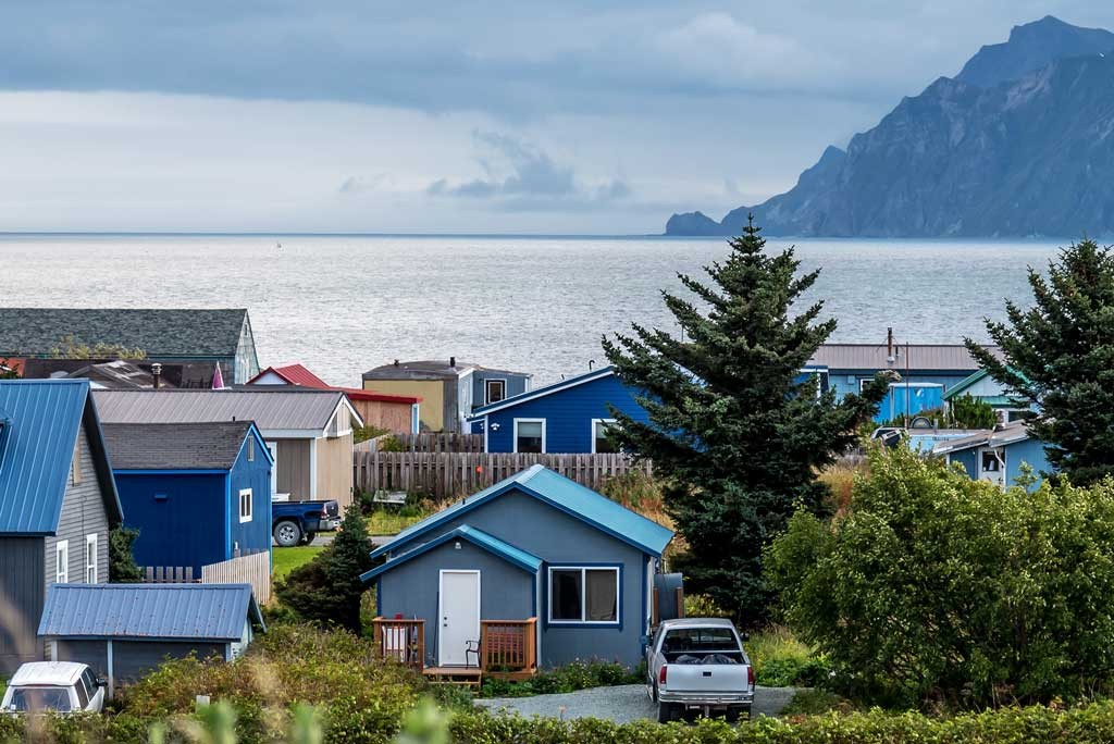Alaska veterans benefits property tax min