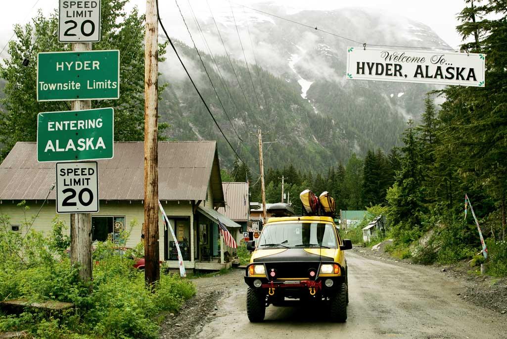 Alaska veterans state license plates benefits min