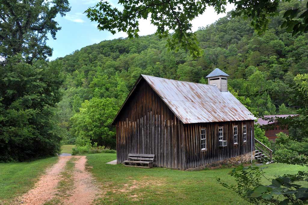 Arkansas veterans benefits property tax min