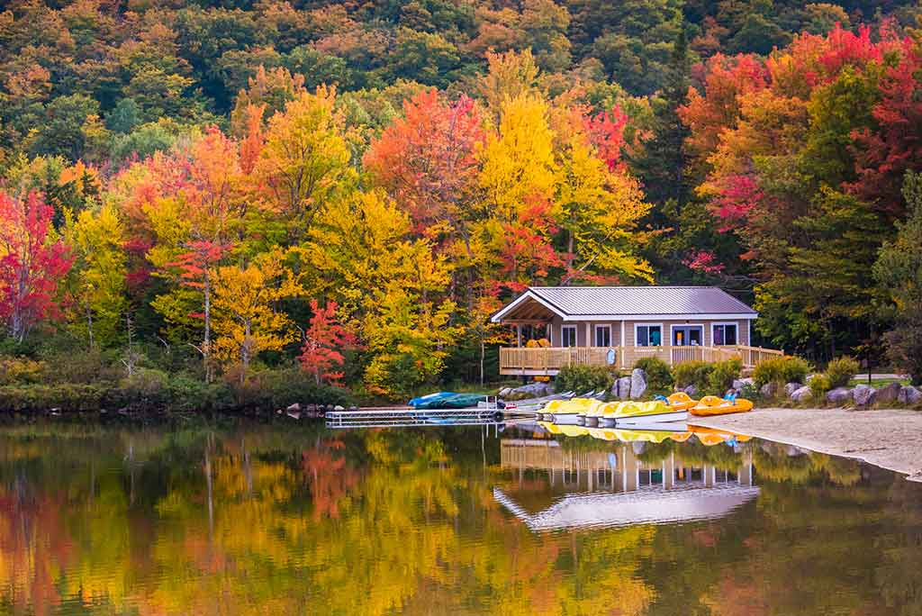 New Hampshire veterans benefits property tax min