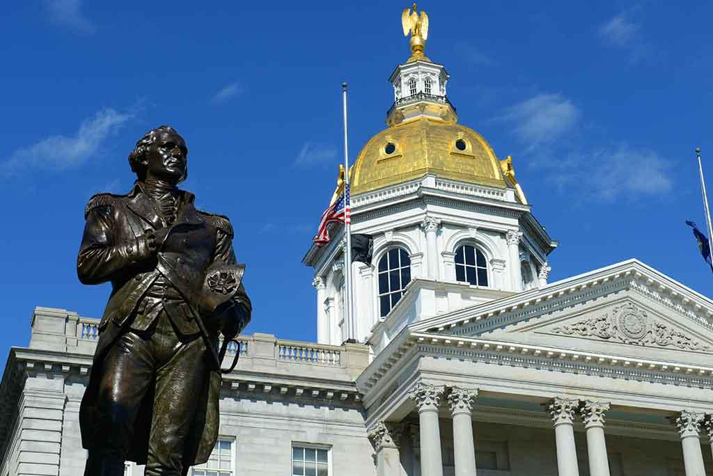 New Hampshire veterans tax benefits min