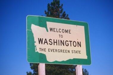 washington state veterans benefits