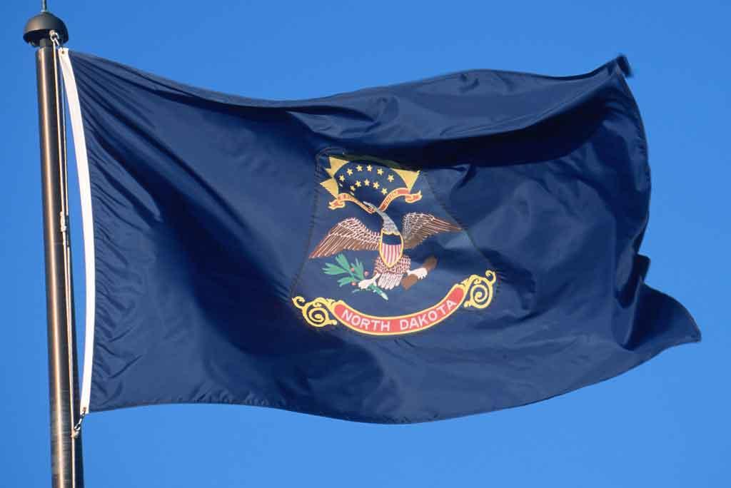 north dakota veteran benefits