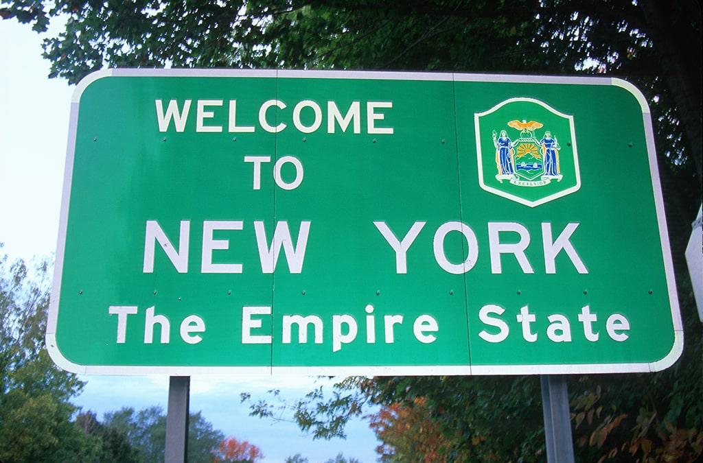 new york veteran benefits