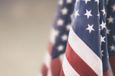 veterans organization